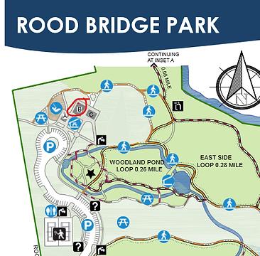 Rood Bridge.png