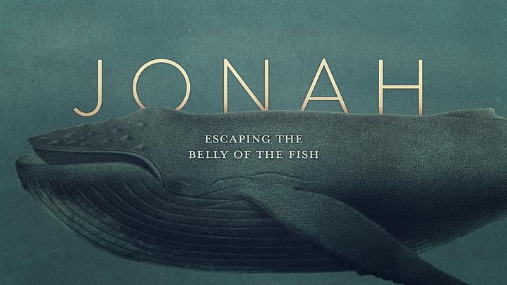 Jonah T.png