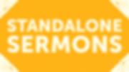 Standalone Sermons.png