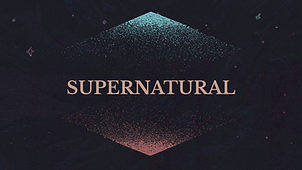 Supernatural Theme.png