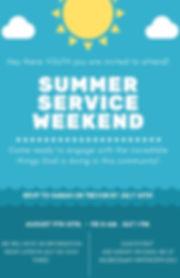 Service Weekend Poster 2019_edited.jpg