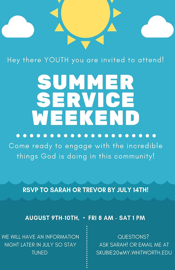 Service Weekend Poster 2019_edited.jpg