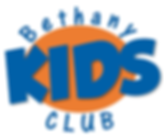 Bethany Kids Club Logo 3 large (3).png