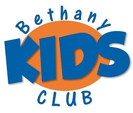 Bethany Kids Club Logo 3 large (3).png