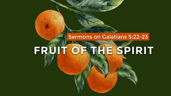 Fruit of the Spirit.png