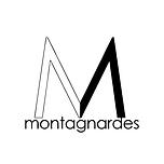 logo-montagnardes-waouh-vectorise.png