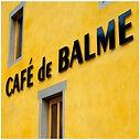 Logo Balme 20x20 bord blanc.jpg