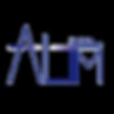 Logo A.L.IM..png