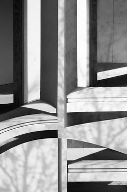 abstract_achitectural_06