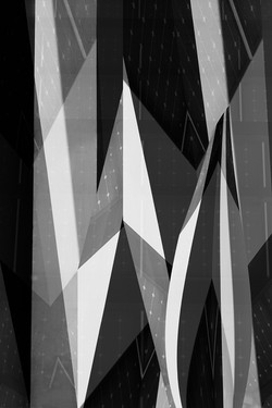 abstract_achitectural_05