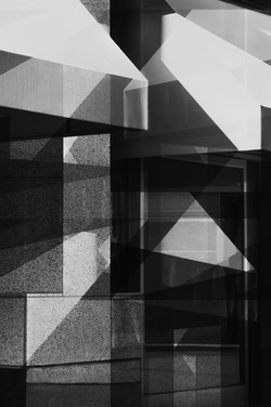 abstract_achitectural01