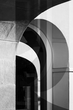 abstract_achitectural_03