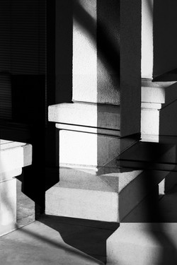 abstract_achitectural_02