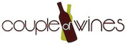 couple-of-wines.jpg