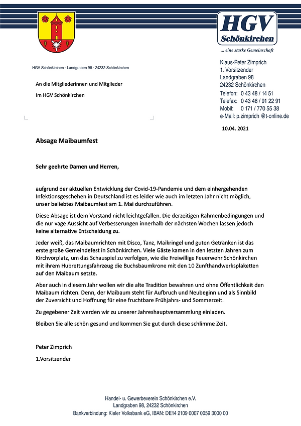 HGV Absage Maibaum  2021-1.png