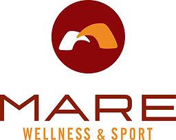 MARE_2018_Logo_4c.jpg