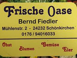 Fiedler.png