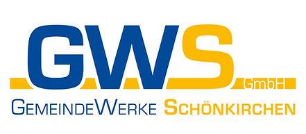GWS Logo 2014 - Kopie.JPG