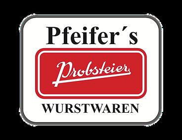 Pfeifer.png