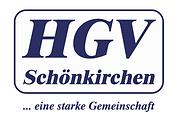 hgv logo.png