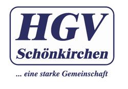 HGv Logo
