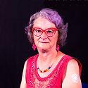 cheryl turtlemoon portrait colour.JPG