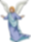 Archangel Gabriel angel