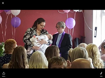 cheryl christening1.jpg
