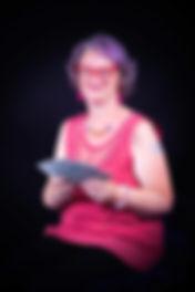Cheryl Turtlemoon Cartomancy