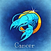 Aries sign (1).webp