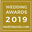WEDDING 2019_modificato.jpg