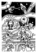 Aciiid-01.jpg