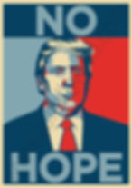 No Hope-01.jpg
