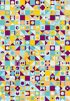 Squares and Circles-01.jpg