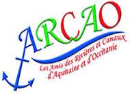 ARCAO