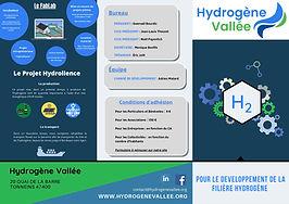 Brochure_Hydrogène_Vallée_Dépliant_pages