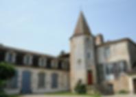 Chateau_Lagruère.png