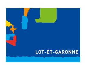 BGE LOT ET GARONNE