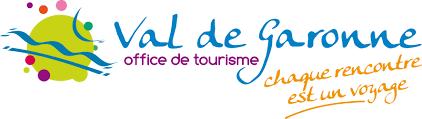 OT Val de Garonne