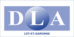 DLA Lot-et-Garonne