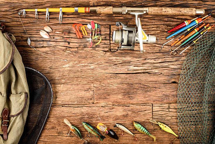 matériel de pêche.jpg