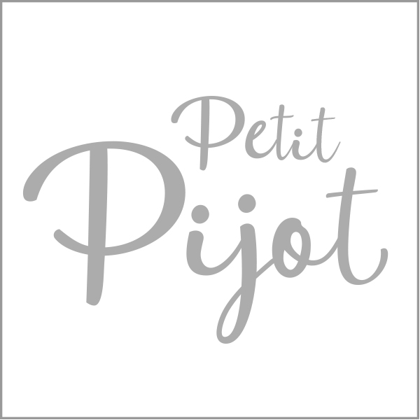 Petit Pijot