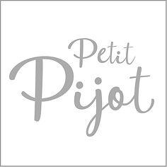logo petit pijot.jpg