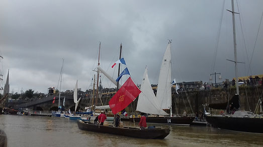 6 jours de Garonne 2.jpg
