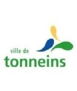 Tonneins