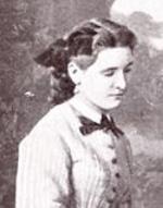 Valentine Haussmann