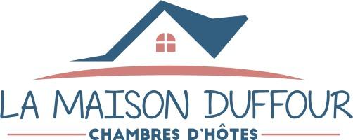La Maison Duffour