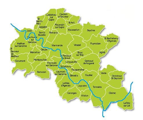 Territoire Val de Garonne.png