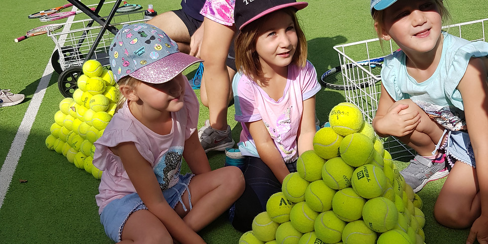 school holiday clinic - monday 30 sept - friday 4 Oct  - 9-12pm