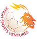 singh sports ventures png.png
